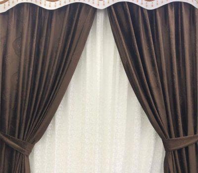 sun block Curtains